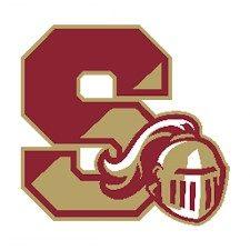 Scranton High School Logo